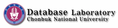 Database Laboratory Logo